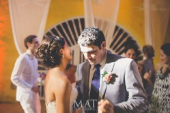 67_wedding-planner-cartagena