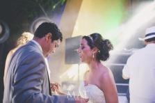 69_wedding-planner-cartagena