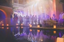 "src=""http://www.mibodaencartagena.com/weddingplannercartagena.jpg"""