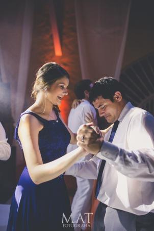 71_mi-boda-en-cartagena