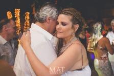 72_mi-boda-en-cartagena