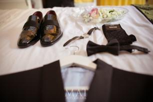 1-wedding-planner-bodas-cartagena