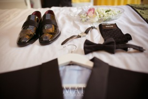 1-wedding-planner-bodas-cartagena