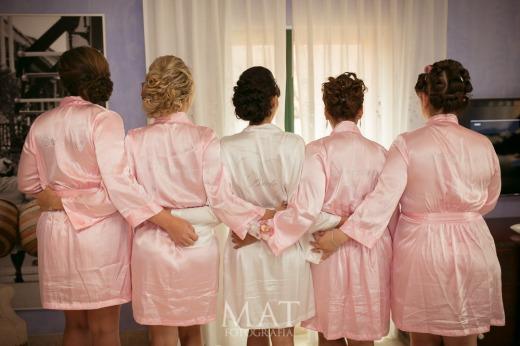 10-wedding-planner-bodas-cartagena-colombia