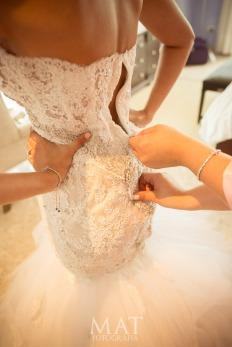 12-wedding-planner-bodas-cartagena-colombia