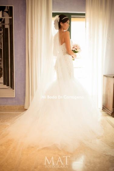 13-wedding-planning-bodas-cartagena-colombia-1