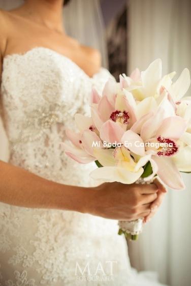 14-wedding-planning-bodas-cartagena-colombia-1