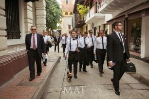 16-wedding-planning-bodas-cartagena-colombia