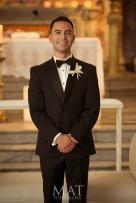 18-wedding-planning-bodas-cartagena-colombia