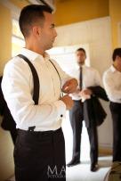2-wedding-planner-bodas-cartagena