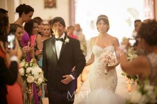 20-wedding-planning-bodas-cartagena-colombia