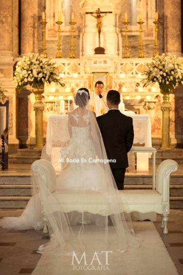 23-wedding-planning-bodas-cartagena-colombia-1