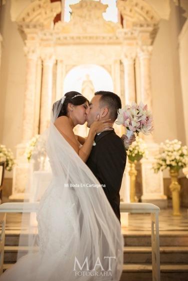 25-wedding-planning-bodas-cartagena-colombia-1