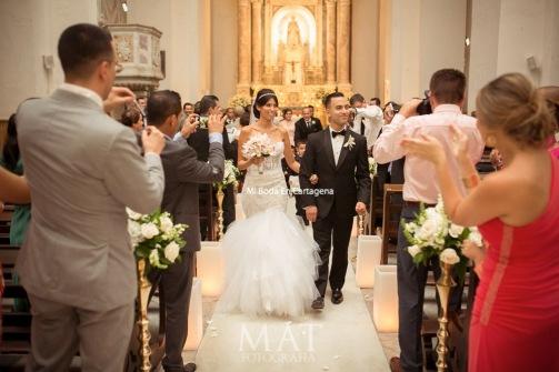 27-mi-boda-en-cartagena-wedding-planning-events-colombia-1