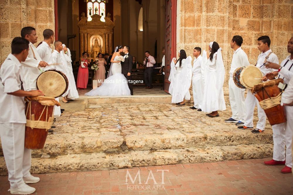 Matrimonio Simbolico En Cartagena : Mi boda en cartagena wedding planning events colombia