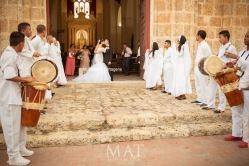 29-mi-boda-en-cartagena-wedding-planning-events-colombia-1