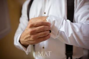 3-wedding-planner-bodas-cartagena