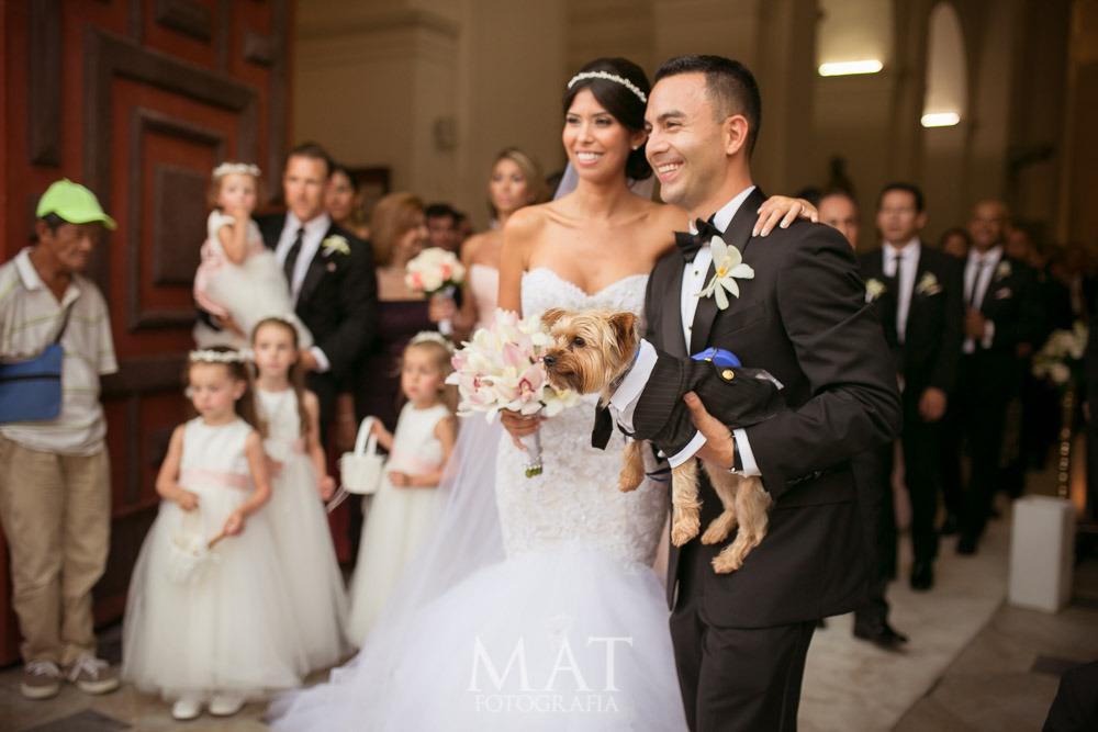 Matrimonio Simbolico En Colombia : Prometo un millón de fantasías destination wedding in