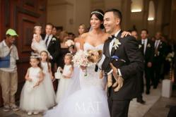 30-mi-boda-en-cartagena-wedding-planning-events-colombia