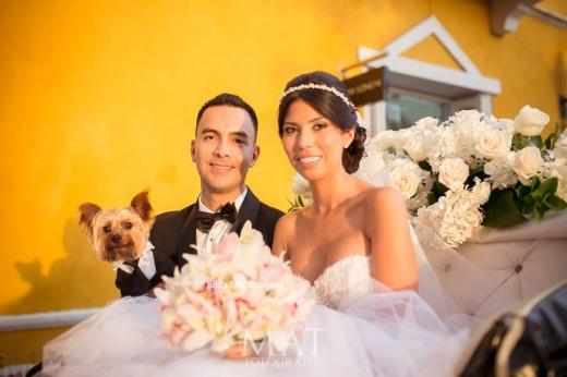 31-mi-boda-en-cartagena-wedding-planning-events-colombia-1