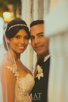 35-mi-boda-en-cartagena-wedding-planning-events-colombia