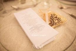 36-mi-boda-en-cartagena-wedding-planning-events-colombia-1