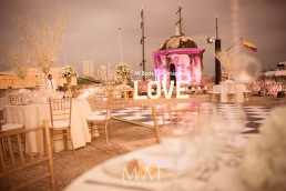 37-mi-boda-en-cartagena-wedding-planning-events-colombia-1