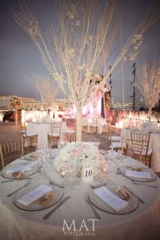 38-mi-boda-en-cartagena-wedding-planning-events-colombia-1
