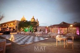 39-mi-boda-en-cartagena-wedding-planning-events-colombia-1