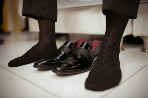4-wedding-planner-bodas-cartagena