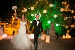 40-mi-boda-en-cartagena-wedding-planning-events-colombia