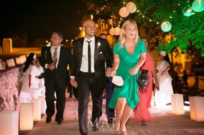41-mi-boda-en-cartagena-wedding-planner-matrimonios-colombia