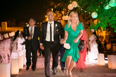 41-mi-boda-en-cartagena-wedding-planner-matrimonios-colombia