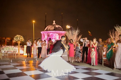 44-mi-boda-en-cartagena-wedding-planner-matrimonios-colombia-1
