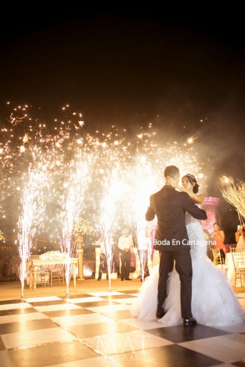 45-mi-boda-en-cartagena-wedding-planner-matrimonios-colombia-1