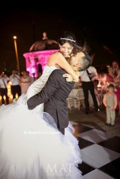 46-mi-boda-en-cartagena-wedding-planner-matrimonios-colombia-1