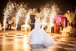 47-mi-boda-en-cartagena-wedding-planner-matrimonios-colombia-1