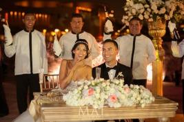 48-mi-boda-en-cartagena-wedding-planner-matrimonios-colombia