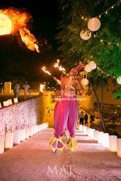 49-mi-boda-en-cartagena-wedding-planner-matrimonios-colombia-1