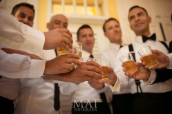 5-wedding-planner-bodas-cartagena