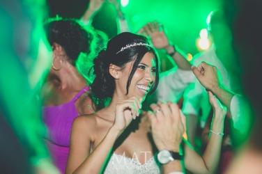 53-destination-weddings-cartagena-bodas-wedding-planner-colombia