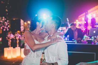 63-destination-wedding-cartagena-organizadora-bodas-eventos