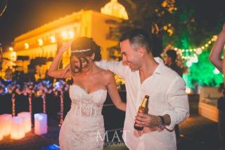 64-destination-wedding-cartagena-organizadora-bodas-eventos