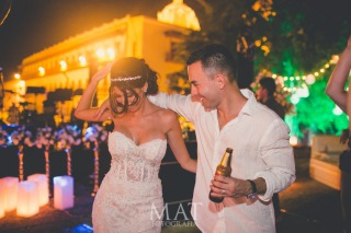 64-destination-wedding-cartagena-organizadora-bodas-eventos