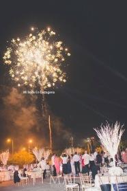 66-destination-wedding-cartagena-organizadora-bodas-eventos-1
