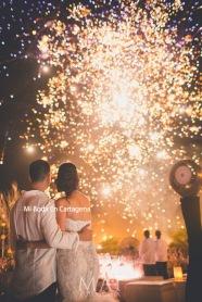 67-destination-wedding-cartagena-organizadora-bodas-eventos-1