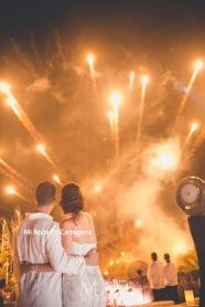 68-destination-wedding-cartagena-organizadora-bodas-eventos-1