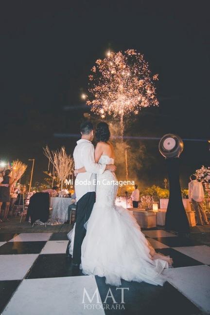 69-destination-wedding-cartagena-organizadora-bodas-eventos-1