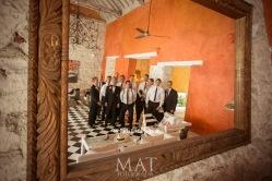 7-wedding-planner-bodas-cartagena-colombia-1