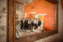 7-wedding-planner-bodas-cartagena-colombia-1